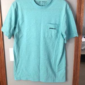 Women's Patagonia T-Shirt